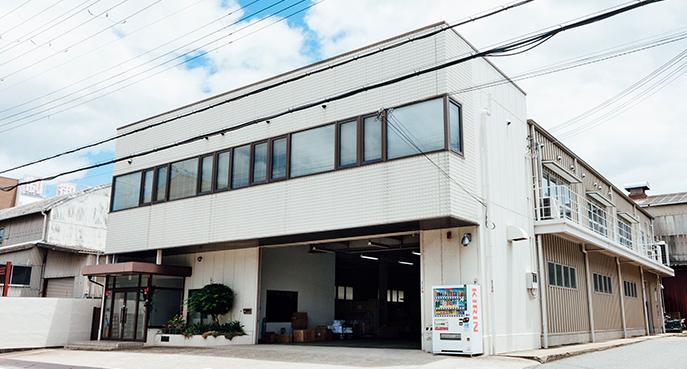 西神戸営業所