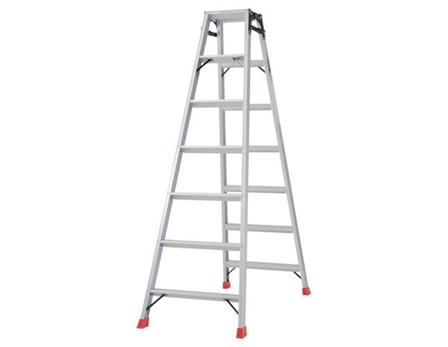 はしご・作業台